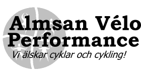 Almsan Vélo Performance